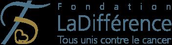 Fondation La Différence